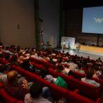 SOCIS en el 23º Encuentro Nacional de Mejora Continua