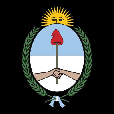 escudo-nacional-logo-vector